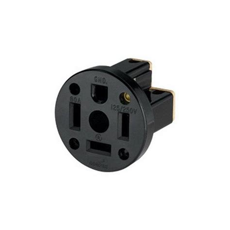 220 volt dryer outlet html autos post