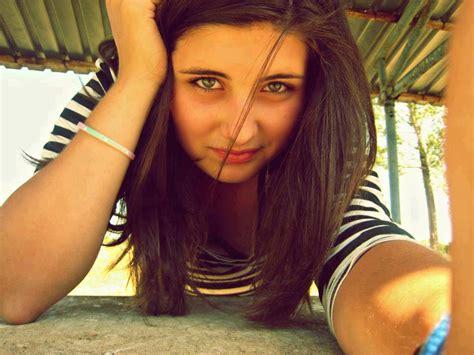 imagenes de rockeras guapas fotos de chicas guapas de marruecos fotos de guapas