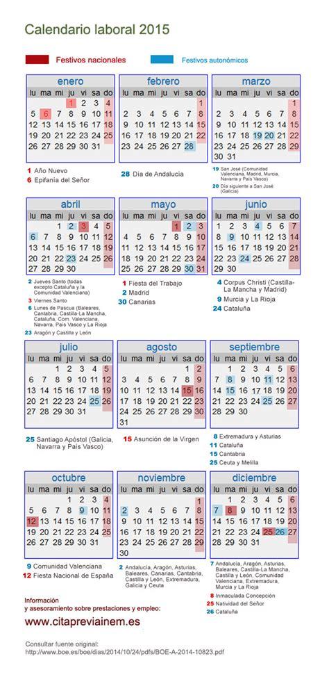 Calendario Santos 2015 Search Results For Calendario Con Los Santos 2015