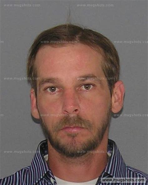 Ohio Arrest Records Mugshots Joseph Brinkman Mugshot Joseph Brinkman Arrest