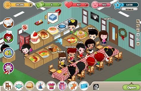 home design store jogo caf 233 land download
