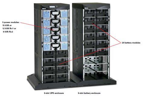 eaton 93pm battery cabinet eaton 9170 ups eatonguard com