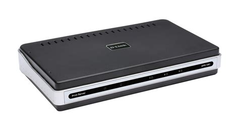multi port usb print server dpr 1061 3 port multifunction print server d link uk