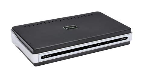 3 port print server dpr 1061 3 port multifunction print server d link uk