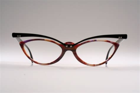 Tom Wedding Spectacle by 1000 Images About Glasses On