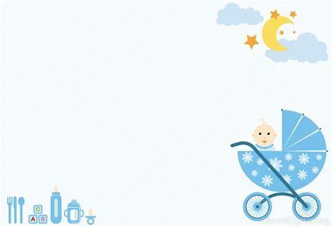 imagenes para fondo de pantalla bebes beb 233 ni 241 o en carrito con luna y estrellas azul formato