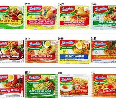 Sedaap Mie Soto Cup 77g indomie instant noodle citra sukses international