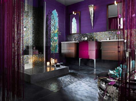 moroccan bathrooms with a modern flair ideas inspirations moroccan bathrooms with a modern flair ideas inspirations