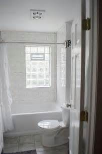 bathroom window in shower ideas best 25 window in shower ideas on shower