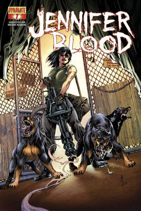buckaroo waffle murder the waffle series volume 5 books dynamic forces 174 garth ennis blood 7