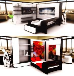 space saving interior design interiordesignet modular interior designs with space saving partitions