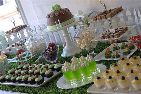 mesas de dulces como decorarlas 50 ideas para decoraci 243 n de primera comuni 243 n ni 241 o y ni 241 a decoraci 243 n de mesas dulces de 15 a 241 os postres y golosinas 28 ideas