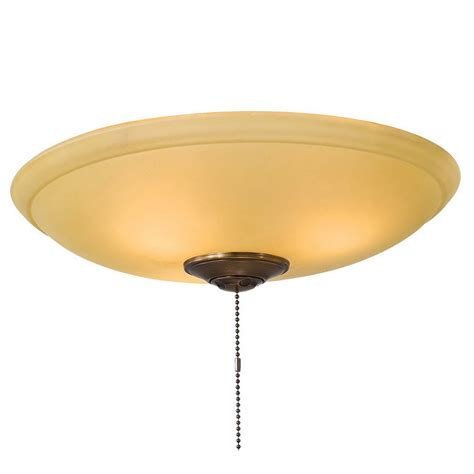 ceiling light with pull chain ideas best 25 pull chain