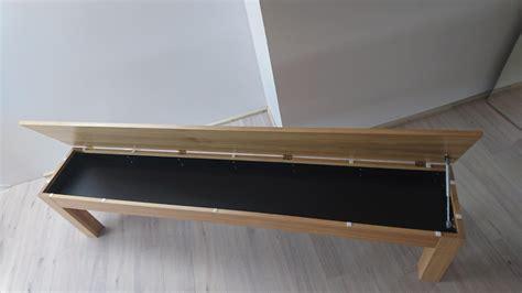 tavolo cassapanca cassapanca 195 cm