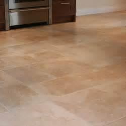 Ceramic Floor Tiles Edimax Materia Forte Oxida Glazed Porcelain Floor Tile Mix Module 2