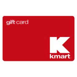 Sears Gift Card Check Balance - k mart sears gift card balance