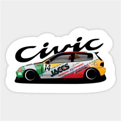Auto Aufkleber Racing by Sticker Racing Car Www Pixshark Images Galleries