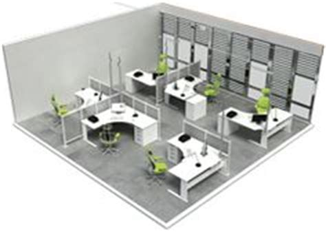Cool Carpet Designs 1000 images about open offices on pinterest property