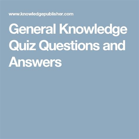 quiz questions nz 57 best academic team questions images on pinterest
