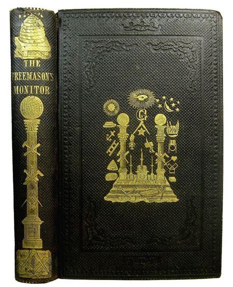 illuminati books 50 best images about antique freemasonry books on