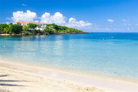 Two Floor Bed by Private Vacation Rentals Roatan Villas Coral Vista