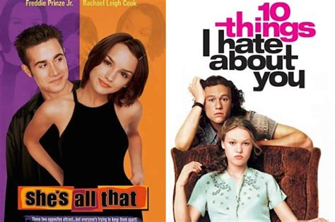 teen movies of the 90s list the 17 best teen movies of the 90s according to you