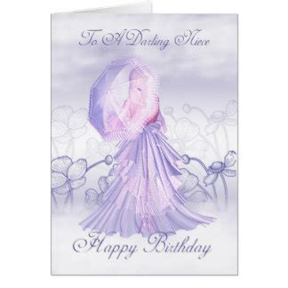 feminine birthday card templates feminine cards photo card templates invitations more