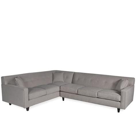 boston interiors giselle sofa best 25 boston interiors ideas on pinterest big house