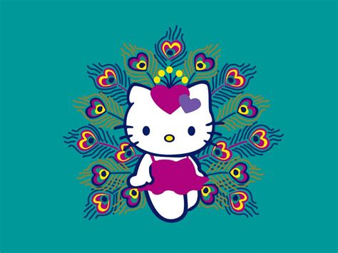 hello kitty themes desktop hello kitty hd wallpaper for desktop cute things