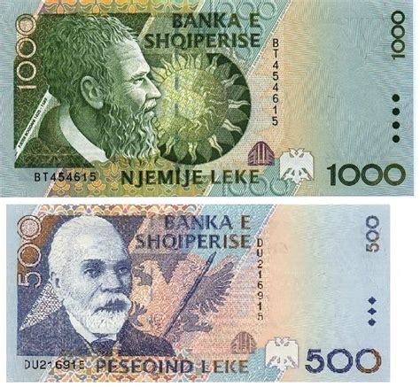 currency converter lek to euro albanian currency all invest in albania