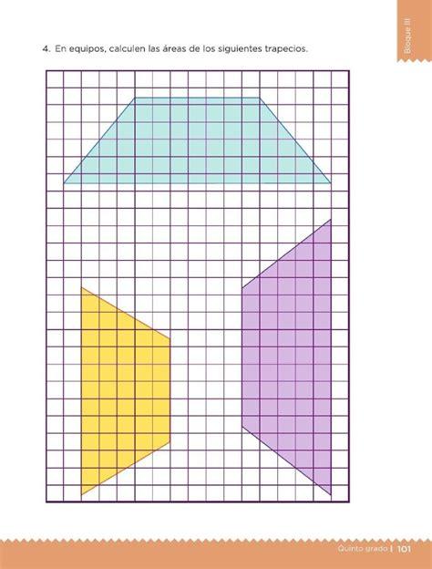 libro de 5 mate armo figuras bloque iii lecci 243 n 52 apoyo primaria