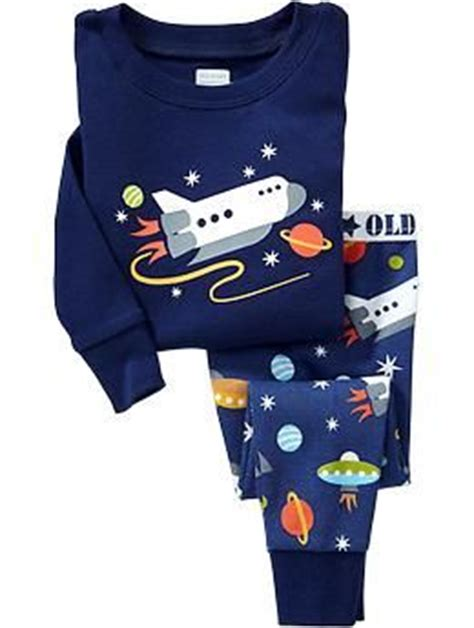 17 best ideas about boys pjs on unicorns