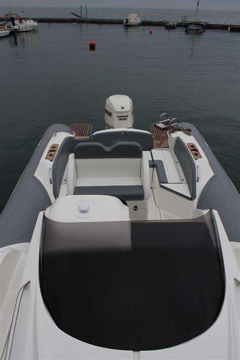 nuova jolly prince 28 sport cabin usato nuova jolly prince 28 sport cabin vela e motore