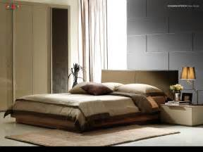 Interior Decoration Bedroom by Bedroom Interior Design Ideas