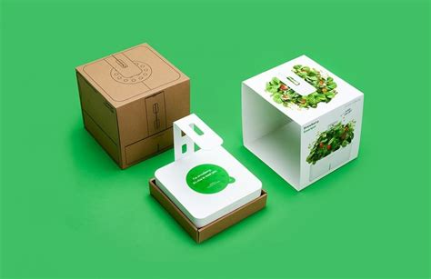 what s in a box 6 design tips for beautiful boxes lumi blog