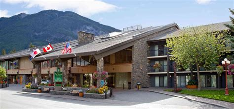 comfort high school address home banff park lodge resort hotel and conference centre