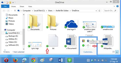 dropbox red x welcome to this battle google drive vs onedrive vs dropbox