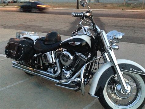 Harley Davidson Tires For Sale by Page 1486 New Used Harley Davidson Motorcycles For Sale