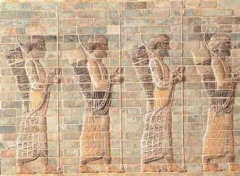 persiani popolo louvre