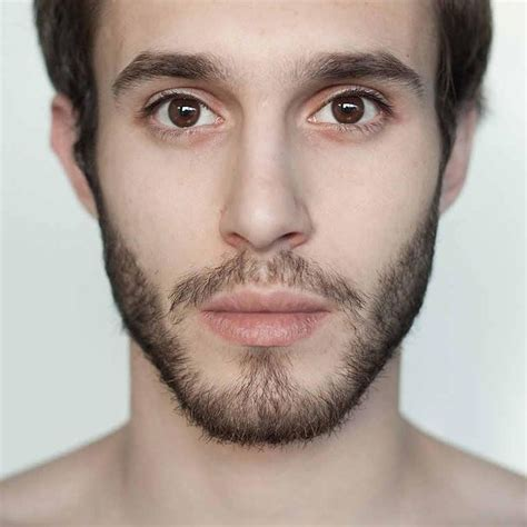 how to make puberty beard straight 17 best images about beard dye on pinterest what it