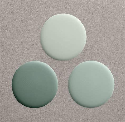 warm sage green paint alternatux com 87 best courtney project images on pinterest exterior