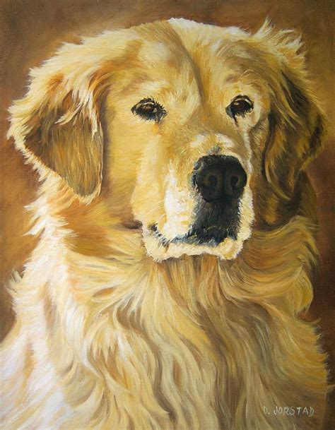 golden retriever as a pet 217 best images about golden retrievers on watercolors the golden and