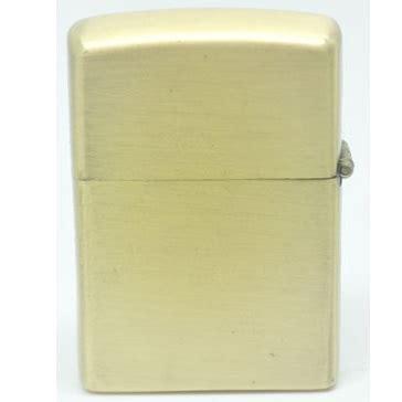 Korek Elektrik Usb Besi Motif Pistol Warna Golden korek elektrik besi motif hati golden jakartanotebook