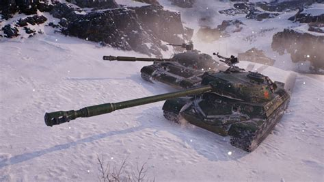 how to get better at world of tanks why now is the time to hop into world of tanks