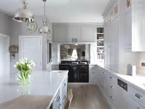 Kitchen Backsplash Alternatives Silestone Lagoon Quartz Countertop Backsplash Cabinets