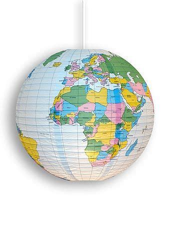 Paper Globe L Shades Paper L Shade 28 Images Paper Globe L Shades Oaks White Globe 20 Quot Paper L Paper Pendant