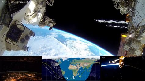 space live nasa live earth from space hd cams iss live