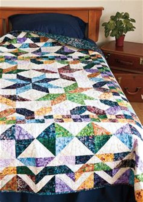 Patchwork Quilt Minneapolis - 1000 images about pat speth on quilt