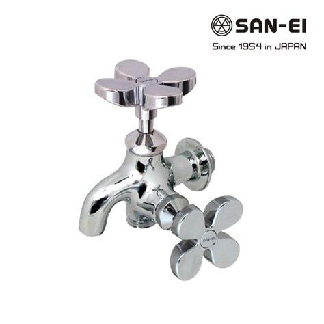 Two Way Sink Tap San Ei F10mr two way sink tap f10h pf10h berkualitas bermerk bergaransi