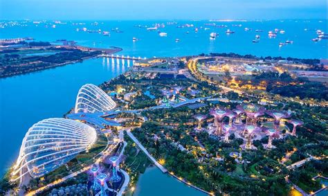 best places to visit top 10 best places to visit in singapore 2018 most tourist attractions